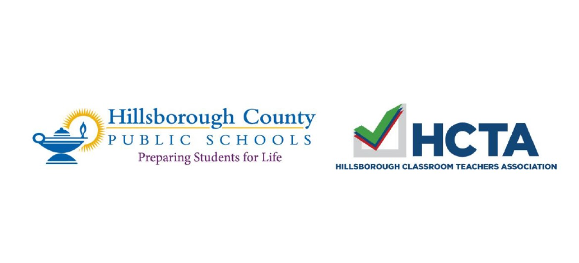 Image for Hillsborough school district and teachers' union reach tentative agreement including raises, bonuses, child care assistance, and other benefits