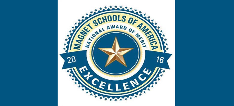 Image for HCPS magnet programs receive top honors