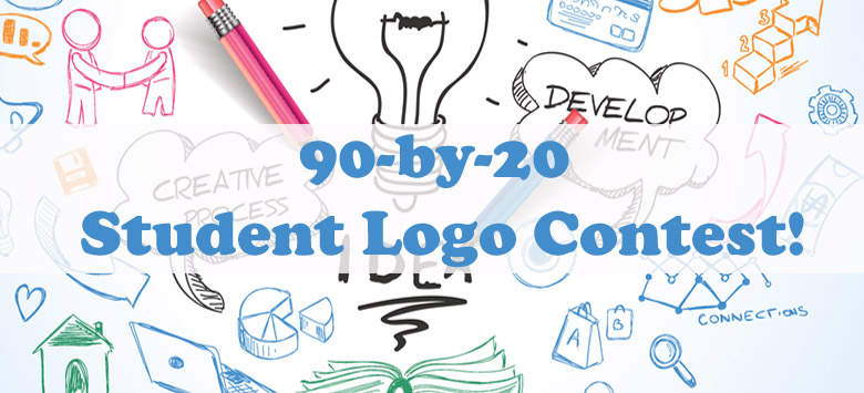 Image for HCPS launches contest encouraging students to design logo for graduation initiative