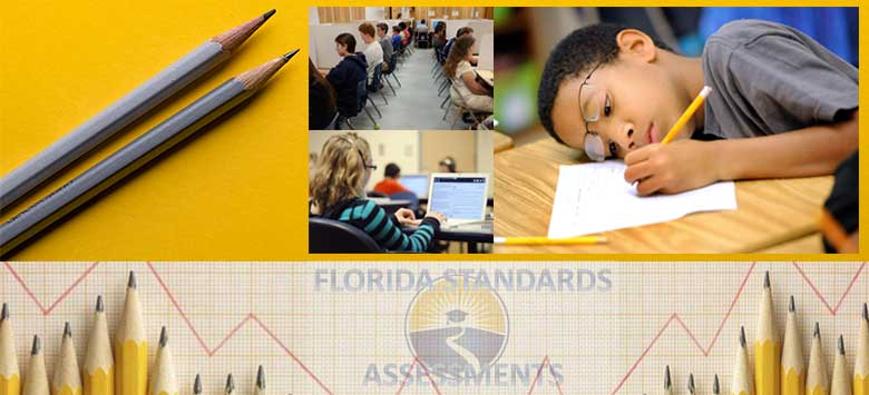 Image for Schools share how they improved student test scores