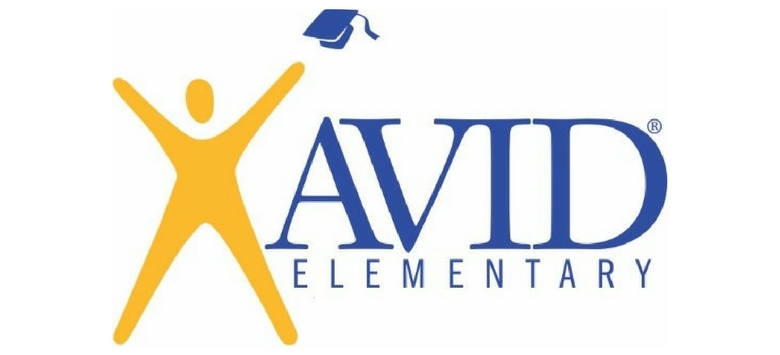 Image for College-focused AVID program expands to elementary schools