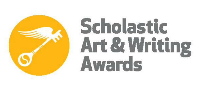 Image for Scholastic Awards celebrate gifted artists and authors