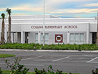 Picture of Collins