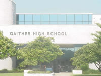 Picture of Gaither
