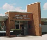 Gibsonton Es Details Hillsborough County Public Schools