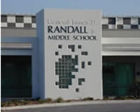 Picture of Randall