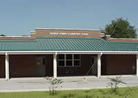 Picture of Sulphur Springs K-8 Community School