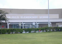 Picture of Valrico