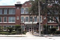 Picture of Wilson Middle
