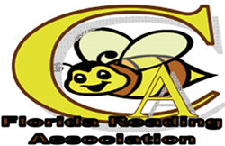 Florida Reading Association website