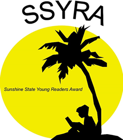 SSYRA website