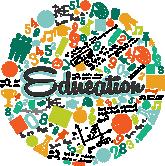 Family Resources Hillsborough County Public Schools