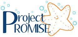 Project PROMISE logo