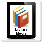 Library Media resources