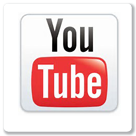 District You Tube channel